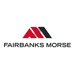 Fairbanks Morse